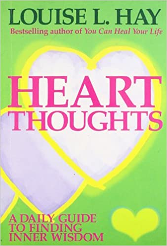 HEART THOUGHTS price comparison at Flipkart, Amazon, Crossword, Uread, Bookadda, Landmark, Homeshop18