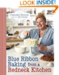 Blue Ribbon Baking from a Redneck Kit...