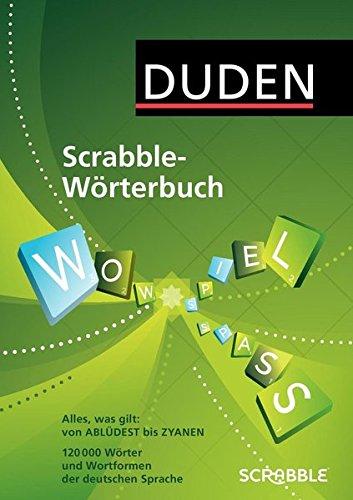 duden-scrabble-worterbuch-duden-taschenbucher