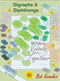 Digraphs and Diphthongs