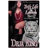 Trife Life To Lavish Part 2 Genesis & Genevieve...Am I My Brother's Keeper ~ Joy Deja King