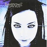 Fallen ~ Evanescence