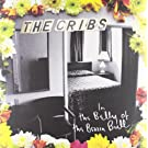 CRIBS, THE - IN THE BELLY OF THE BRAZEN BULL