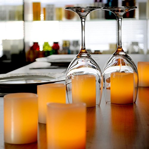 led-real-wax-votive-flameless-candles-impress-lifer-warm-white-flickering-set-of-6-dia-2x25-60-hrs-b