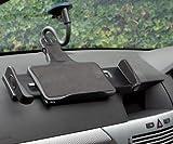 ultimatead dons pare-brise support de voiture pour MSI Wind U160Netbook...