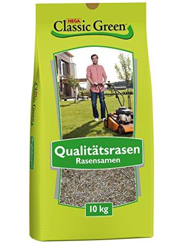 classic-green-20840-rasen-mischung-zum-begrunen