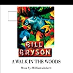 A Walk in the Woods | Bill Bryson