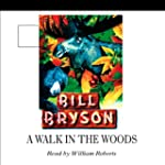 A Walk in the Woods (Unabridged)