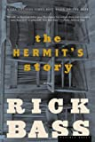 The Hermits Story: Stories