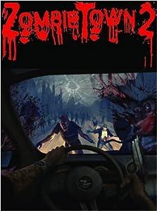 Zombietown 2