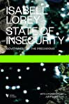 State of Insecurity: Government of th...