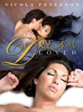 img - for Dream Lover book / textbook / text book