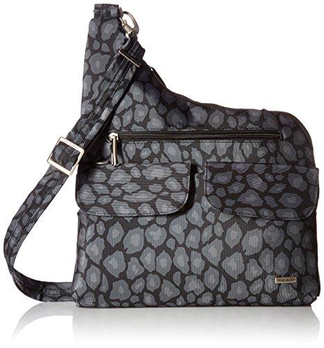 Travelon-Anti-Theft-Cross-Body-Bag