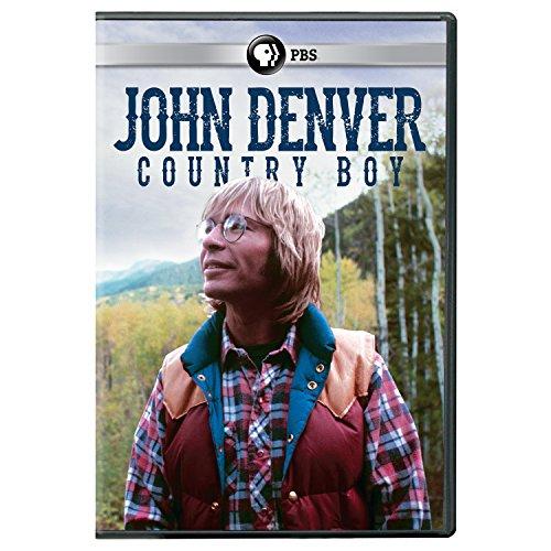 john denver movies and tv shows tv listings tvguidecom