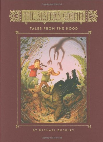 the-sisters-grimm-book-6-tales-from-the-hood