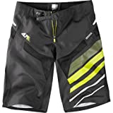 Madison Alpine men's baggy MTB shorts