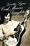 Loretta Lynn: Coal Miners Daughter (Vintage)
