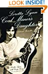 Loretta Lynn: Coal Miner's Daughter (...