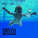 Nevermind: Deluxe Edition
