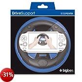 PlayStation Vita - Volante PS Vita