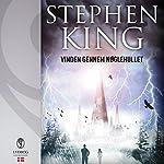 Vinden gennem nøglehullet (Det Mørke Tårn 8) | Stephen King