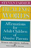 img - for Healing Words book / textbook / text book