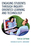 img - for Engaging Students through Inquiry-Oriented Learning and Technology book / textbook / text book