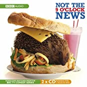 Not the Nine O'Clock News | [BBC Audiobooks]