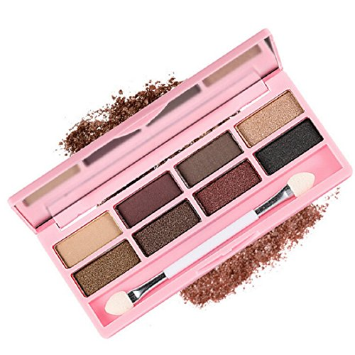 lookatool-by-nanda-8-colors-pro-eyeshadow-shimmer-mate-palette-cosmetic-brush-mirror-makeup-set-a