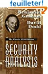 Security Analysis: The Classic 1934 E...
