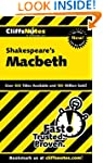 """Notes on Shakespeare's """"Macbeth"""" (Cli..."""