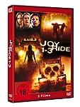Joy Ride - Spritztour / Joy Ride - De...