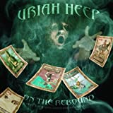 On The Rebound: A Very 'Eavy 40th Anniversary Collection by Uriah Heep (2010-05-25)