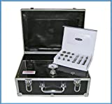Diamond Microdermabrasion Machine NEW SPA