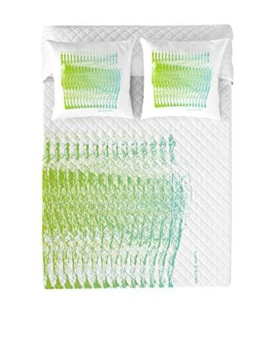 Devota & Lomba Bedspread