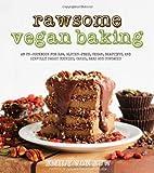 Rawsome Vegan
