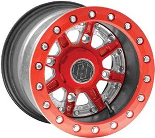 12X7-SBL-SW12-43-4156-RED
