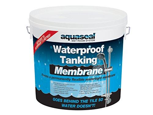 everbuild-evbaqwptm-5-litre-aqua-seal-waterproof-tanking-membrane