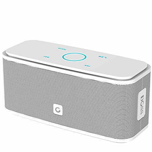 doss-soundbox-bluetooth-40-portable-wireless-speakersuperior-sound-quality-with-a-powerful-subwoofer