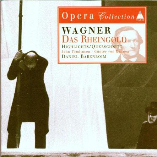 wagner-das-rheingold-highlights