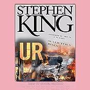 UR | [Stephen King]