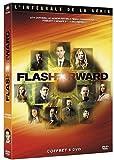 echange, troc FlashForward - L'intégrale de la série