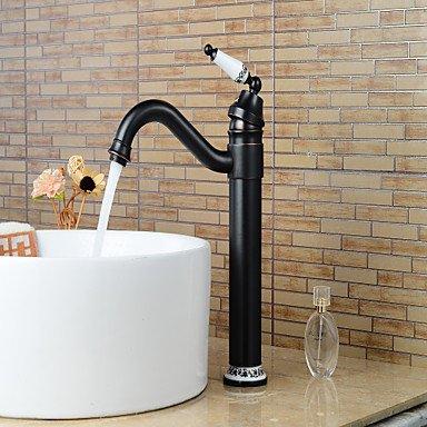 wa-wasserhahncenterset-petrochina-kupfer-badezimmer-waschbecken-armaturen-einzelne-einlochmontage