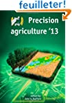 Precision Agriculture '13: Papers Pre...