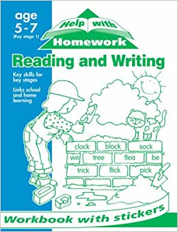 Tips, Tools and Strategies to Support Kids' Reading and Writing ...