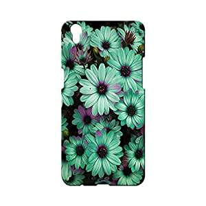 G-STAR Designer Printed Back case cover for OPPO F1 Plus Plus - G6636