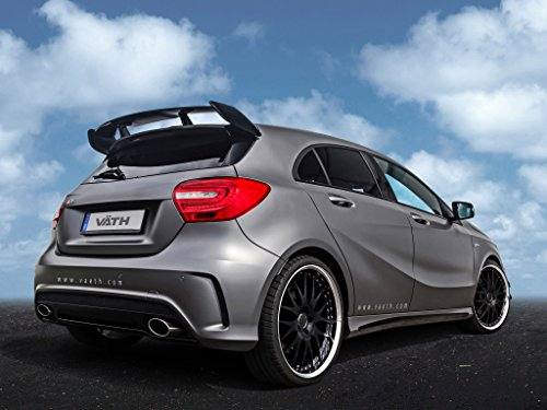 classic-y-la-coche-ads-y-muscular-art-vaeth-v-45-basado-en-mercedes-benz-a-45-amg-w176-2014-coche-po