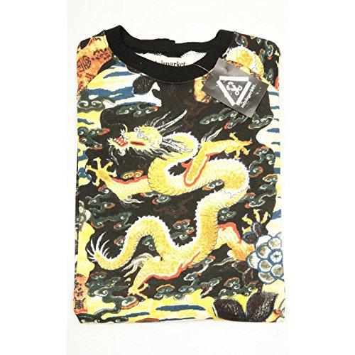 68294-felpa-multi-minimarket-garzato-maglia-uomo-sweatshirt-men-l