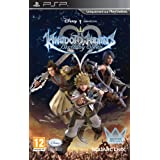 Kingdom hearts : birth by sleep - �dition sp�cialepar Square Enix