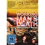"Workingman's Deathvon ""Michael Glawogger"""